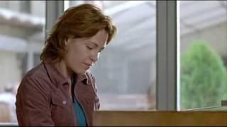 """Ficción  - Cesc Gay (2006): """"..Una mirada que borro todo mi pasado.."""" Stendhal"""