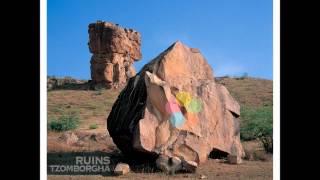 Ruins - Black Sabbath Medley