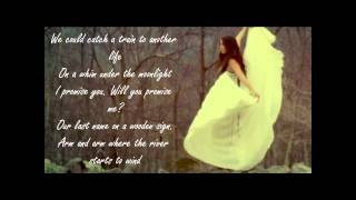 Vanessa Carlton-I Don't Want to be a Bride