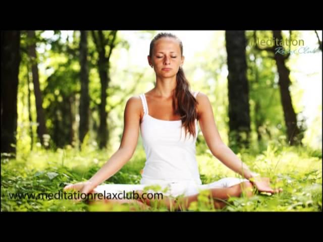 Armonia e Bem-estar: Musicas de Fundo para Meditação e Dormir