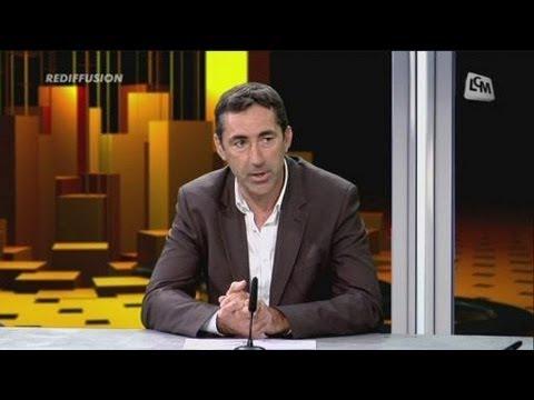 Blisson & Co : Le Service à la Personne à Marseille