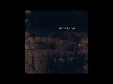 Shlomi Aber - Under Two Worlds [FIGURE088]