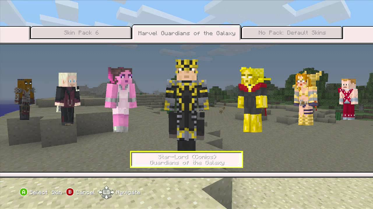how to get the chaos guardian in minecraft