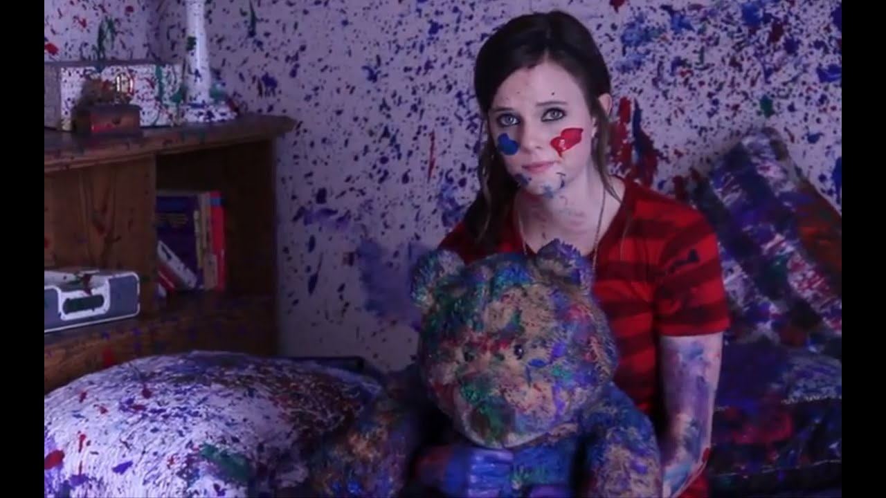 Video Tiffany Alvord nude (52 photo), Tits, Cleavage, Selfie, legs 2019