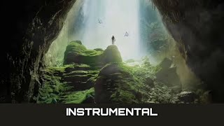 Download Mp3 Alan Walker & Ava Max - Alone, Pt. Ii  Instrumental  Gudang lagu
