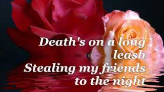 Love Alone by Caedmon's Call