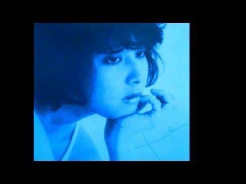 Tamao Koike – Runnin' Away