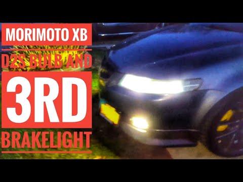 ZY P6 LED Headlight 6000k 10400Lm Philips Lumileds 55W