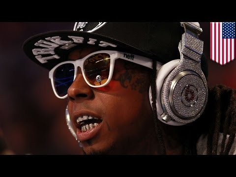 Beats By Dre Dre Beats Reveals The Real Costs Of Making Its Headphones
