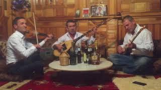 Sefer Fazliu & Florim Fazliu - Sot Kosova eka një hall