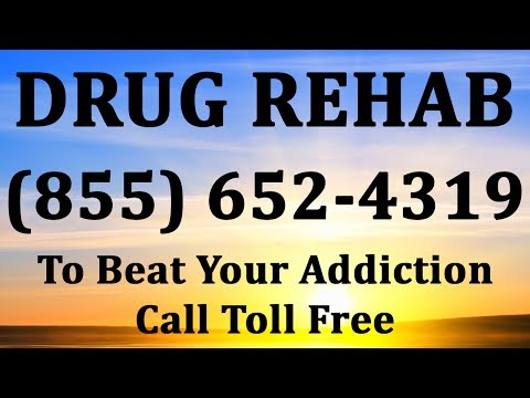 drug rehab arkansas