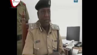 Askari Polisi 3 Mbaroni Kwa Mauaji Dodoma