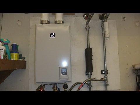 installing-the-new-takagi-t-h3m-dv-n-tankless-water-heater