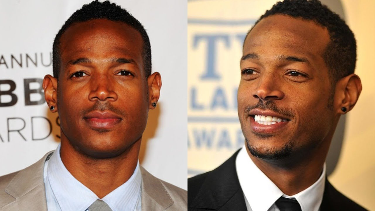 Download Sad News, Marlon Wayans touches our hearts with this tearful goodbye!