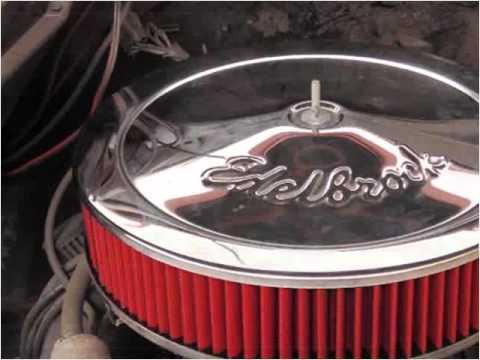 1964 chevrolet c k 30 used cars winston salem nc youtube. Black Bedroom Furniture Sets. Home Design Ideas
