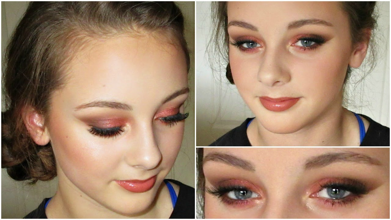 Hard Candy Eye Makeup Greatmindslearnfo