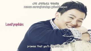 Huh Gak (Feat. Swings) - You