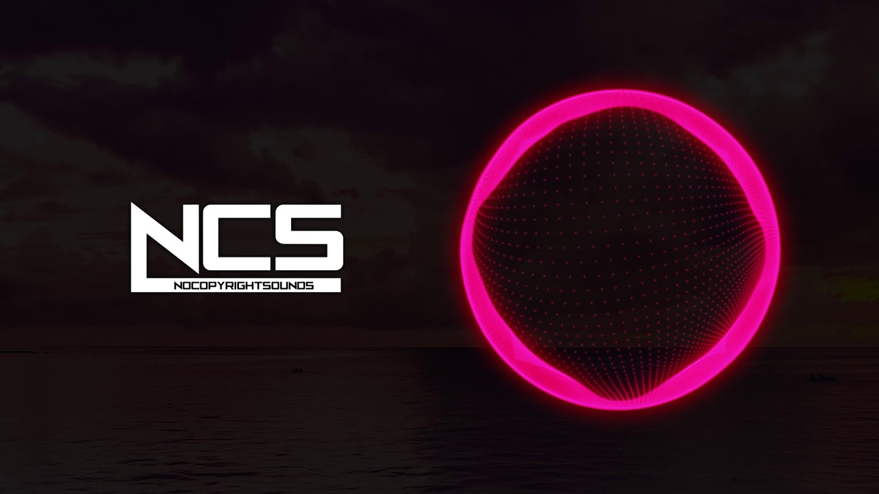 rob-gasser-happy-ncs-release-nocopyrightsounds