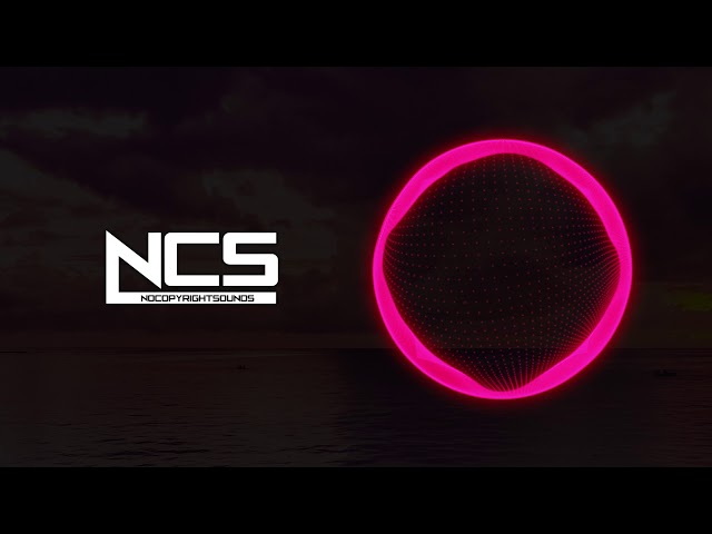 Rob Gasser Happy Ncs Release Youtube