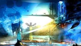 Repeat youtube video Nightcore - Beautiful Lies [No Podcast]