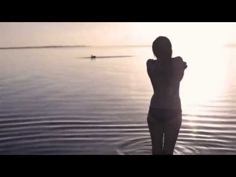 Requiem with Carme Boixadera @ Ford   Ph.:  Paul de Luna