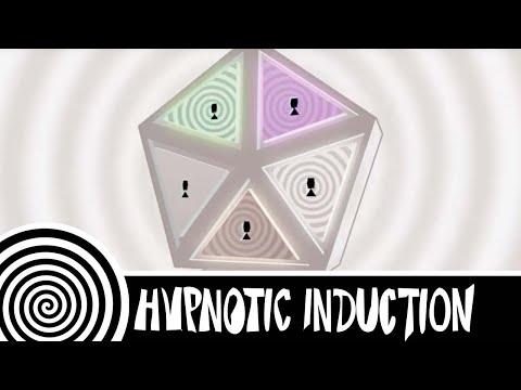 hypnosis scripts | Tumblr