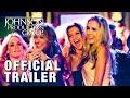 Babysitter S Black Book Official Trailer mp3