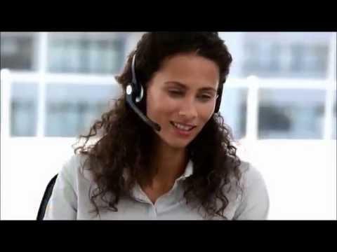 Atlanta Payroll Services HR Service On Demand