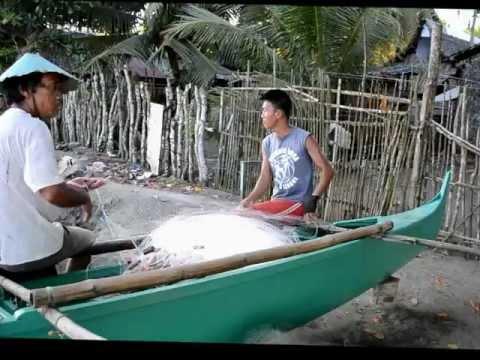 Balangiga BayBay2012