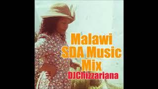 Video Malawi SDA music Mix -DJChizzariana download MP3, 3GP, MP4, WEBM, AVI, FLV Juli 2018