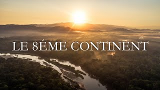 LE 8ÉME CONTINENT (A Film From Madagascar By David Clancy) 4K
