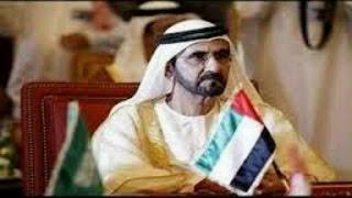 بالصور والفيديو.. أغنى 10 عائلات حاكمة في العالم و'الإمارات' تقتنص مركزين بجدارة