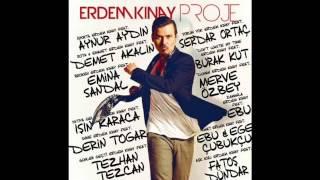 Erdem Kınay feat Merve Özbey - Duman (Ömer Yakmaz Remix)