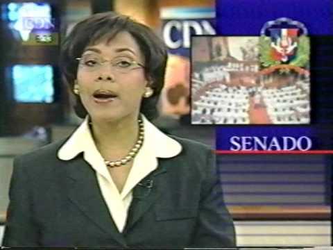 MILAGROSBERAS 20002004