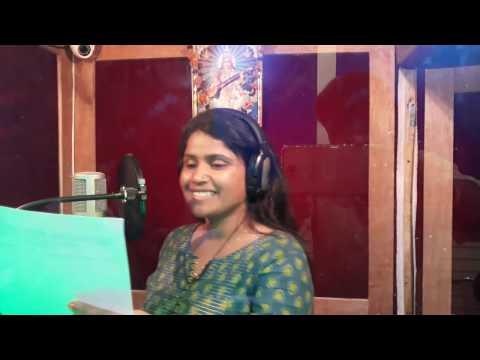 RECORDING TIME !! BHATARU SE PAHILE DELE BANI || KHUSHBOO UTTAM Latest # HOT Bhojpuri SONGS