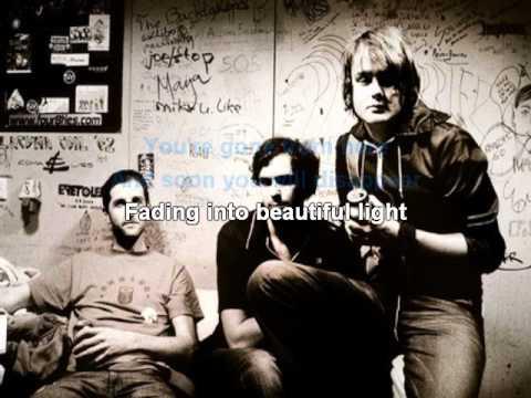 Keane - Everybody's Changing Karaoke