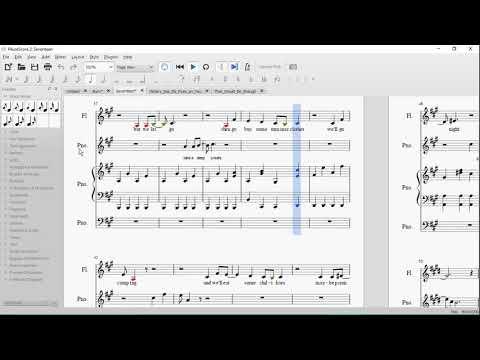 seventeen (Heathers The Musical) sheet music