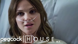 Video The Psychopath | House M.D. download MP3, 3GP, MP4, WEBM, AVI, FLV November 2017