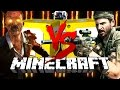 Minecraft | CALL OF DUTY LUCKY BLOCK CHALLENGE | REMOTE EXPLOSIVES!!