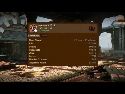 uncharted 3 online con amigo