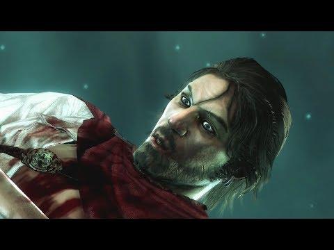 Assassin's Creed IV: Black Flag - Killing Julien Du Casse |