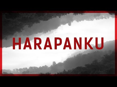 Harapanku (Official Lyric Video) - JPCC Worship