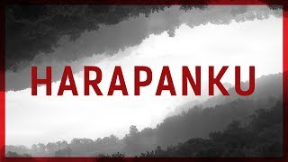 JPCC Worship - Harapanku (Official Lyric Video)
