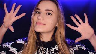 Download Любимые ЗВУКИ РУК 🙏 АСМР Mp3 and Videos