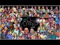 yehova deevinchi kapadunau gaka telugu christian singers song 2020