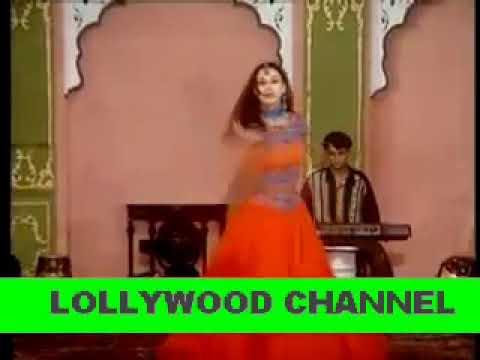 Hindi Video Gane Pakistani Video Gane To Dabu