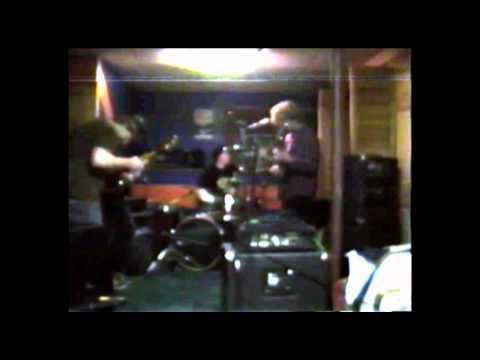 Killiney woods Hollister man->Dead Space->Fire on the mountain part 1 11-04-10