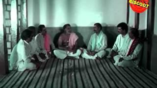 Full Kannada Movie 1998 |  Sri Siddharoodha Mahatme | Rajesh, Master Gururaja Kavaluru.
