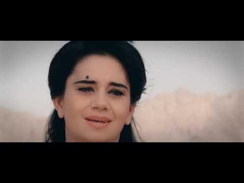 Dildora Niyozova - Onaginam (Official video)