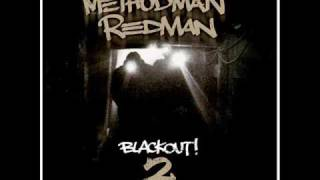 Method Man & Redman - Blackout 2 - Hey Zulu